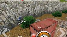 Imagen 3 de Trial Xtreme