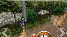 Imagen 4 de Trial Xtreme