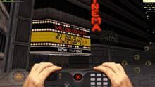 Imagen 2 de Duke Nukem 3D