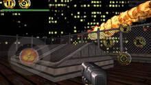 Imagen 3 de Duke Nukem 3D