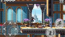 Imagen Assassin's Creed Revelations