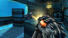 Imagen 4 de N.O.V.A. 2 HD