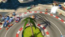 Imagen 3 de Bang Bang Racing PSN