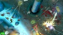 Imagen 5 de Call of Duty: Black Ops Zombies