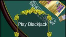 Imagen 2 de 21: Blackjack DSiW