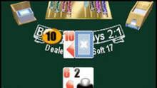 Imagen 3 de 21: Blackjack DSiW