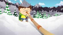 Imagen South Park: La Vara de la Verdad