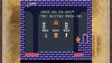 Imagen 2 de Kid Icarus 3D Classics