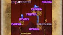 Imagen 3 de Kid Icarus 3D Classics