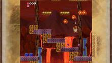 Imagen 4 de Kid Icarus 3D Classics