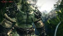 Imagen 47 de Of Orcs and Men
