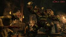 Imagen 42 de Of Orcs and Men