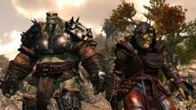 Imagen 40 de Of Orcs and Men