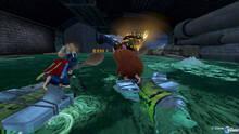 Imagen 9 de Kinect Rush: A Disney Pixar Adventure