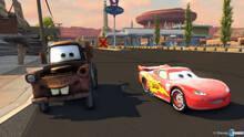 Imagen 8 de Kinect Rush: A Disney Pixar Adventure