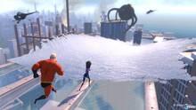 Imagen 7 de Kinect Rush: A Disney Pixar Adventure