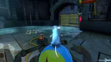 Imagen 6 de Kinect Rush: A Disney Pixar Adventure