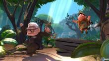 Imagen 5 de Kinect Rush: A Disney Pixar Adventure