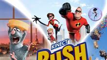 Imagen 12 de Kinect Rush: A Disney Pixar Adventure