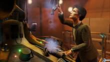 Imagen Doctor Who: The Eternity Clock PSN