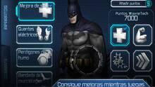 Imagen 3 de Batman: Arkham City Lockdown