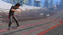 Imagen 103 de Tony Hawk's Pro Skater HD PSN
