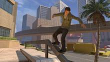 Imagen 105 de Tony Hawk's Pro Skater HD PSN