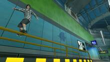 Imagen 106 de Tony Hawk's Pro Skater HD PSN