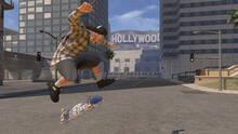 Imagen 108 de Tony Hawk's Pro Skater HD PSN