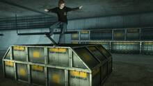Imagen 101 de Tony Hawk's Pro Skater HD PSN