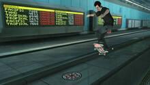 Imagen 102 de Tony Hawk's Pro Skater HD PSN