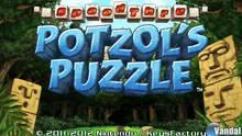 Imagen 1 de SpeedThru: Potzol's Puzzle
