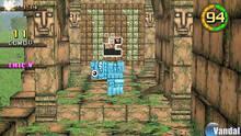 Imagen 2 de SpeedThru: Potzol's Puzzle