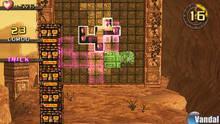 Imagen 3 de SpeedThru: Potzol's Puzzle