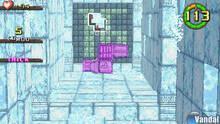 Imagen 4 de SpeedThru: Potzol's Puzzle