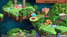 Imagen 5 de SpeedThru: Potzol's Puzzle