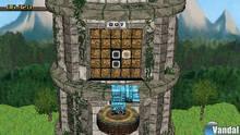 Imagen 6 de SpeedThru: Potzol's Puzzle