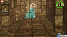 Imagen 7 de SpeedThru: Potzol's Puzzle