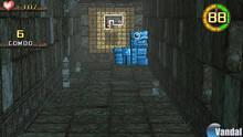 Imagen 8 de SpeedThru: Potzol's Puzzle