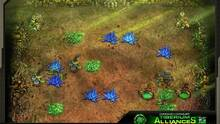 Imagen 2 de Command & Conquer Tiberium Alliances