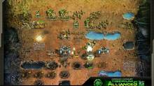 Imagen 4 de Command & Conquer Tiberium Alliances