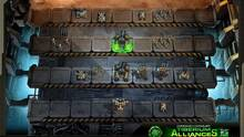 Imagen 7 de Command & Conquer Tiberium Alliances