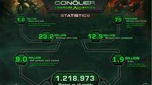 Imagen 8 de Command & Conquer Tiberium Alliances