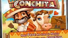 Imagen 1 de Pepe's Conchita