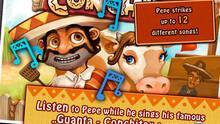 Imagen 3 de Pepe's Conchita