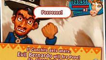 Imagen 4 de Pepe's Conchita