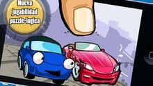 Imagen 2 de Push-Cars: Everyday Jam