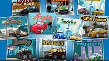 Imagen 3 de Push-Cars: Everyday Jam