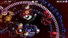 Imagen 6 de StarDrone Extreme PSN