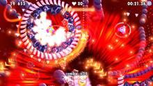Imagen 8 de StarDrone Extreme PSN